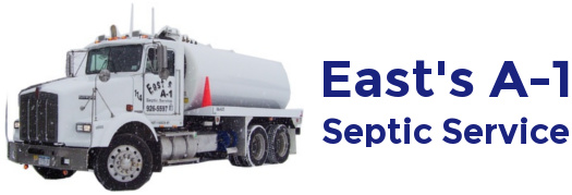 East's A-1 Septic Service
